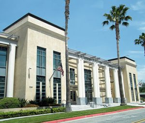 CA_Court_of_Appeal_Riverside